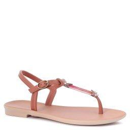 Сандалии 17897 розовый GRENDHA
