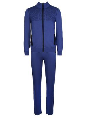 Спортивный костюм BERTOLO LUXURY MENSWEAR