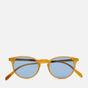 Солнцезащитные очки Riley Sun Oliver Peoples