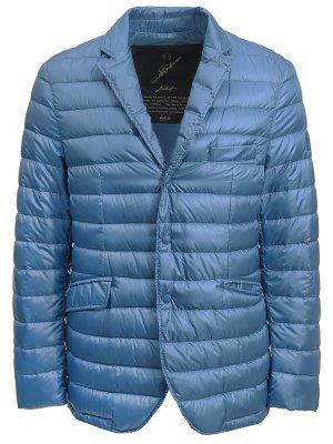 Куртка-пиджак стеганая MONTECORE