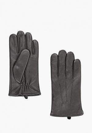 Перчатки Marks & Spencer MA178DMCKKS6. Цвет: черный