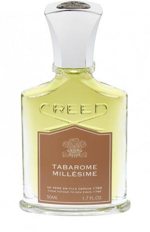 Парфюмерная вода Tabarome Millesime Creed. Цвет: бесцветный