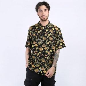 Рубашка S/S Paradise Shirt Carhartt WIP