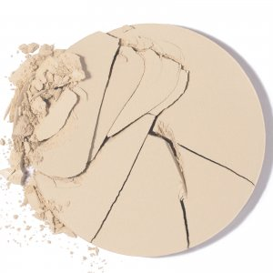Основание для макияжа Compact Makeup Foundation - Shell Chantecaille