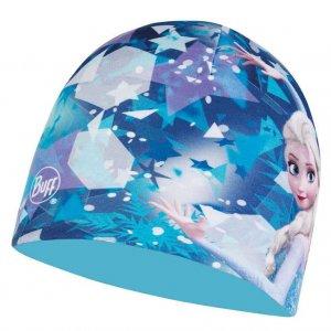 Frozen Micro Polar Elsa Buff. Цвет: голубой