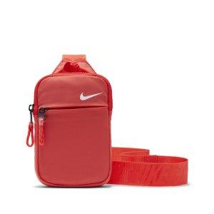 Поясная сумка Sportswear Essentials (маленький размер) - Красный Nike