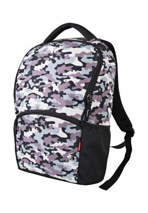 Рюкзак Target. Цвет: разноцветный