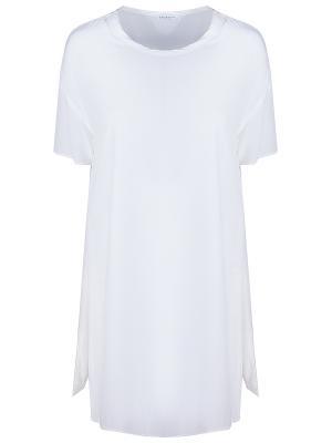 Шелковая блуза EQUIPMENT