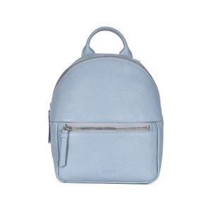 Рюкзак SP 3 ECCO. Цвет: голубой
