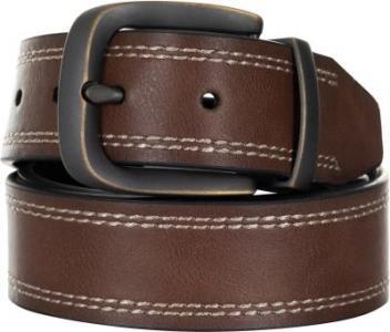Ремень Reversible Belt, Коричневый, 60 Columbia. Цвет: коричневый