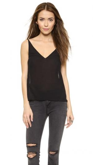 Lucy Camisole J Brand