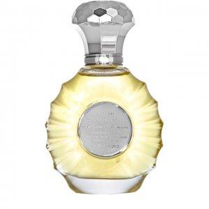 Духи Intrigue Des Hommes 12 Francais Parfumeurs. Цвет: бесцветный