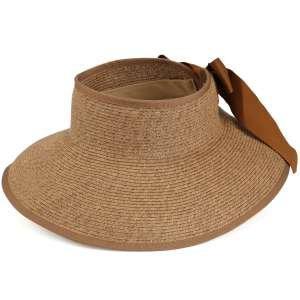 Шляпа Ekonika EN45048 dk.beige-20L