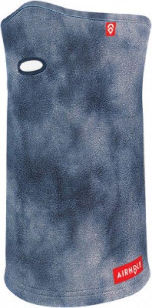 Гейтор Ergo - Polar Airhole. Цвет: синий