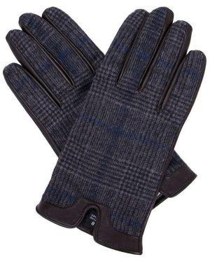 Перчатки комбинированные PIACENZA