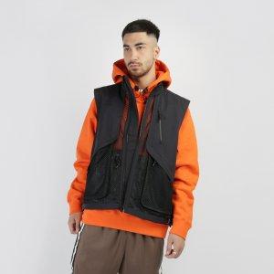 Жилет ACG Vest Nike