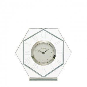 Часы Harcourt Abysse Baccarat. Цвет: прозрачный