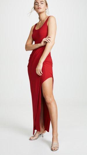 Tyra Dress Amanda Uprichard