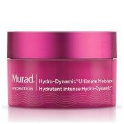 Увлажняющее средство Hydro-Dynamic™ Ultimate Moisture (50 мл) Murad