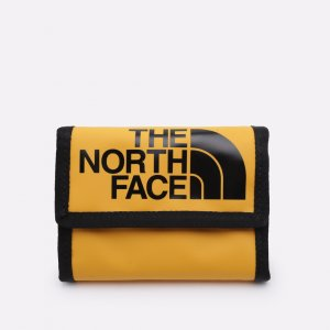 Бумажник Base Camp Wallet The North Face