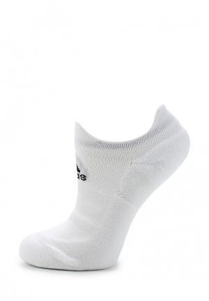 Носки adidas ASK LC NS S. Цвет: белый