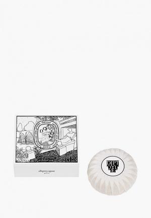 Мыло Diptyque парфюмированное, DO SON soap, 150 г. Цвет: прозрачный