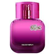Туалетная вода Eau de L.12.12 Pour Elle Magnetic Parfum 25 мл Lacoste