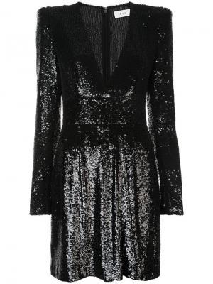 Платье Mara A.L.C.