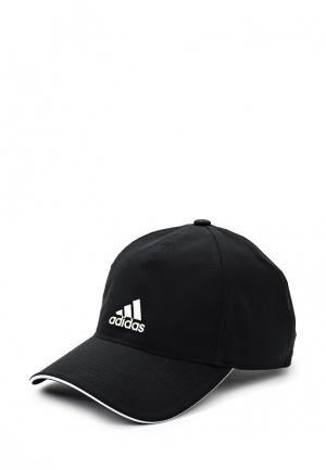 Бейсболка adidas C40 5P CLMLT CA. Цвет: черный