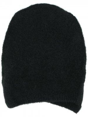 Вязаная шапка бини Isabel Benenato