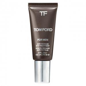 Крем для области вокруг глаз Tom Ford. Цвет: бесцветный