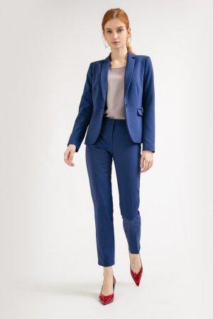 Укороченные брюки EMKA