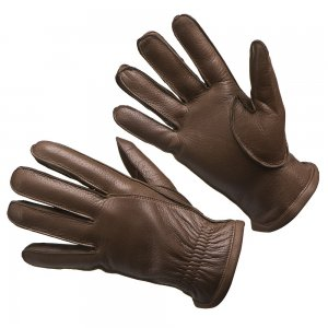 Др.Коффер H740087-40-66 перчатки мужские (8,5) Dr.Koffer
