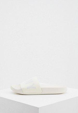 Сабо DKNY. Цвет: белый