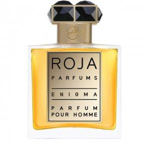 Духи Enigma Roja Parfums. Цвет: бесцветный