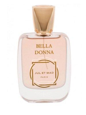 Парфюмерная вода Bella Donna JUL ET MAD