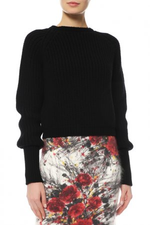 Пуловер Marni. Цвет: 00n99