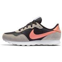 Кроссовки для школьников Nike MD Valiant