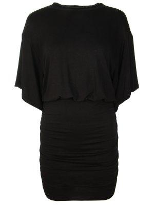 Коктейльное платье KENDALL+KYLIE