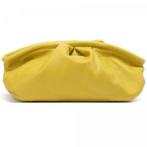 Сумка Alchimia. Цвет: жёлтый