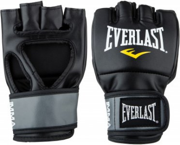 Перчатки тренировочные , размер L-XL Everlast