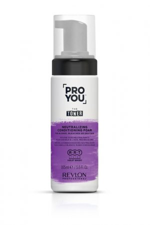 Нейтрализующая пена Revlon Professional. Цвет: мультицвет