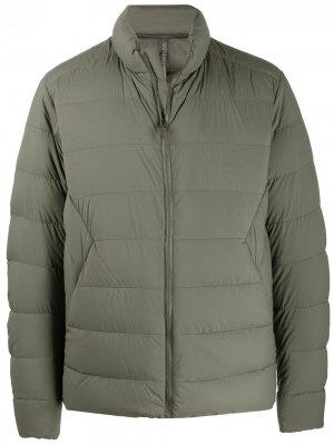 Куртка-пуховик Arc'teryx Veilance