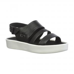 Кеды Pirle Sandal 117 1