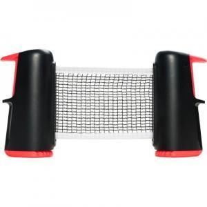 Сетка Для Игры В Настольный Теннис Rollnet Small PONGORI