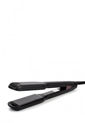 Стайлер Cloud Nine для выпрямления волос Макси