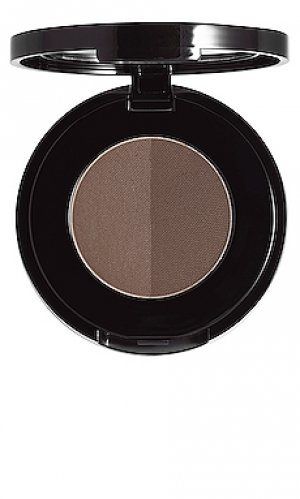 Набор для бровей brow powder Anastasia Beverly Hills. Цвет: beauty: na