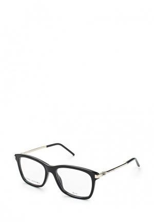 Оправа Marc Jacobs 140 CSA. Цвет: черный