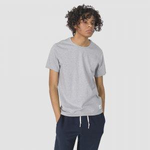 Sportswear Tee Converse. Цвет: серый