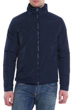 Куртка Armata di Mare. Цвет: мультицвет